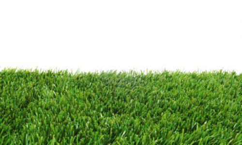 דשא סינטטי מחיר
